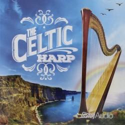 Celtic Harp - Arpa Celta