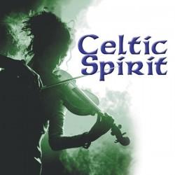 Celtic Spirit - Espíritu Celta