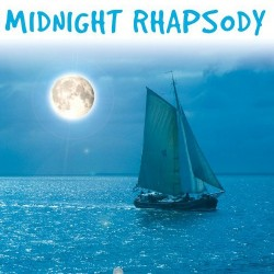 Impressions Midnight Rhapsody