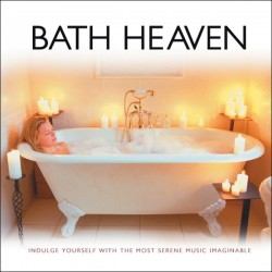 Concepts Bath Heaven