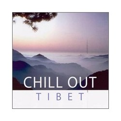 Chill Out Tibet