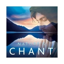 Concepts Nature´s Chant