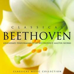 Classics Beethoven