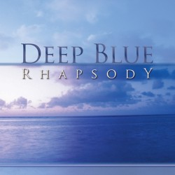 Nature Deepblue Rhapsody