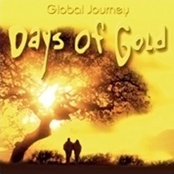 Nature Days of Gold