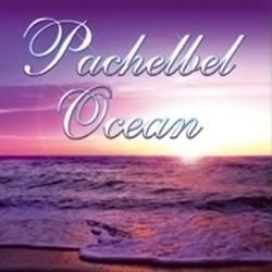 Nature Pachelbel Ocean