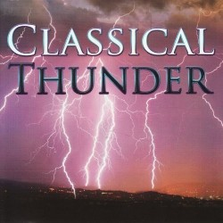 Nature Classical Thunder