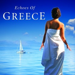 World Echoes Of Greece