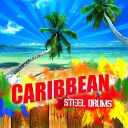 World Caribbean