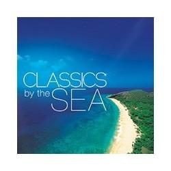 Clásicos en el mar