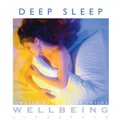 LifeStyle Deep Sleep