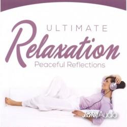 Relajación serenidad total