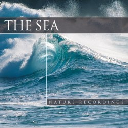 Nature Sound The Sea