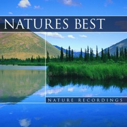 Nature Sound Natures Best
