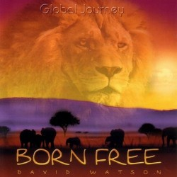 World Born Free