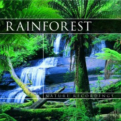 Nature Sound RainForest