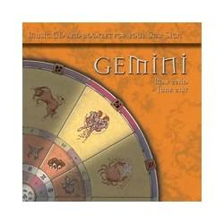 Zodiaco Geminis