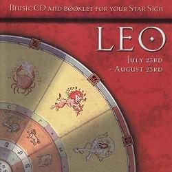 Zodiaco Leo