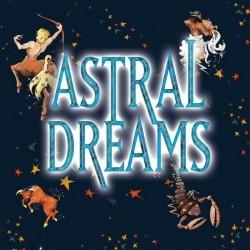 Sueños Astrales