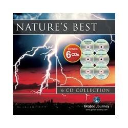 Colección 6 cd's