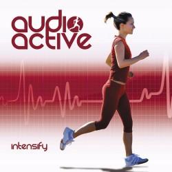 Audio Attive