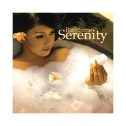 Bathime Serenity