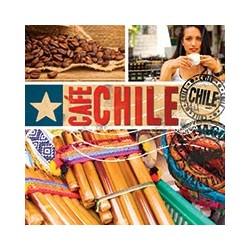 Café Chile