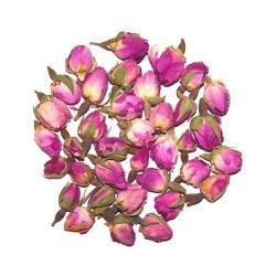 Capullitos rosas 0.5kg
