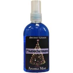 6 Spray aromático - Navidad frankinsence