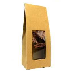 12 Cajas regalo ventana - 23x9.2x6.5cm