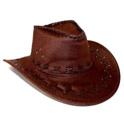4 Sombreros surtidos