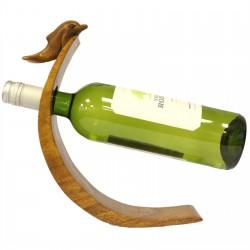 Soporte para vino - Delfin