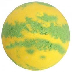 9 Bombas baño frutales - Mango