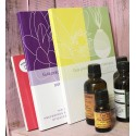 Libros aromaterapia
