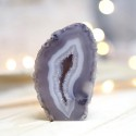 Geodas de minerales