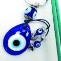 Accesorios ojo turco