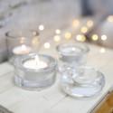 Faroles y candelabros