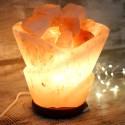Decoración led y lámparas