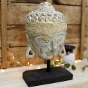 Deco Buda