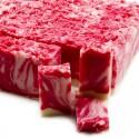 Jabón artesano 6kg