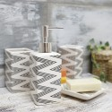Kits baño cerámica