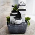 Fuentes de agua Feng Shui