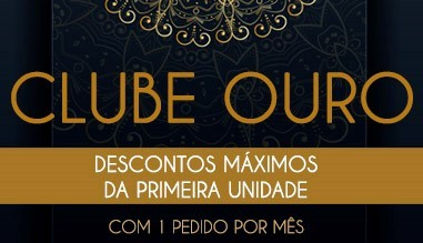 Clube Ouro